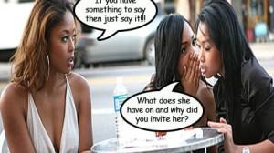 black_women_-446x250
