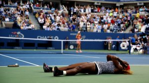 serena_williams_wide-55b839d8e127ae8646591437cad2ca82ece49f82-s40-c85